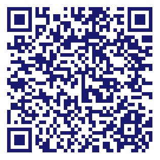QR-Code for Skyline Manufacturing