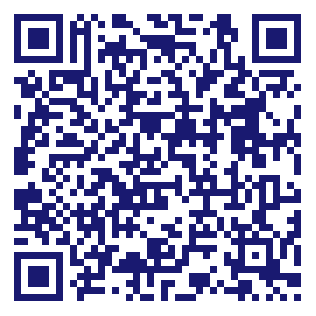 QR-Code for Skyline Unlimited Co