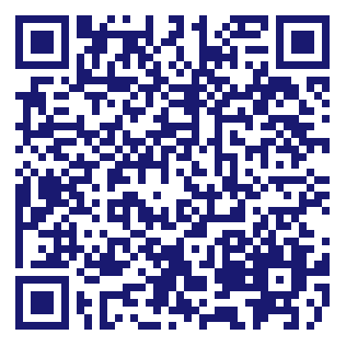QR-Code for Skyy Limousine