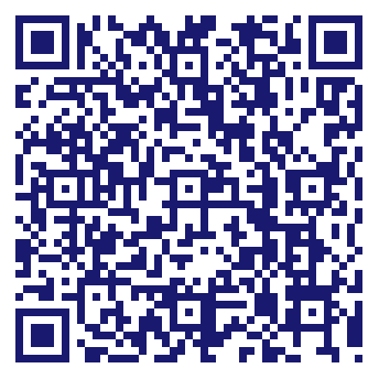QR-Code for Slate Belt Woodworkers Inc
