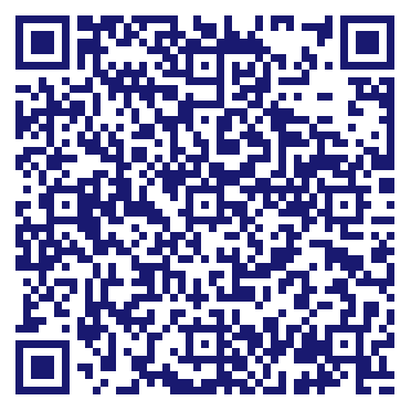 QR-Code for Slater City Wastewater Plant
