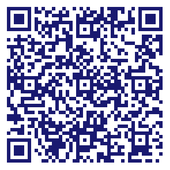 QR-Code for Slaughter Beach Water Co