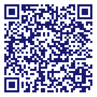 QR-Code for Slay Residential Svc