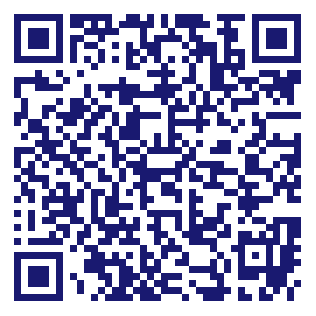 QR-Code for Slay Timber Inc Alc