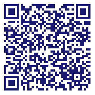 QR-Code for Slb Consulting