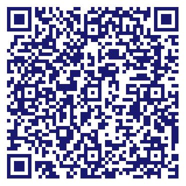 QR-Code for Sleep Outfitters - Dixie Highway