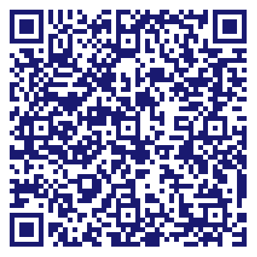 QR-Code for Sleep Outfitters - Lafayette Ave