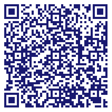 QR-Code for Sleep Outfitters - Woodhill Dr