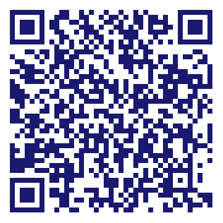 QR-Code for Sleep Outfitters