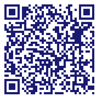 QR-Code for Sleeth Timber Corp