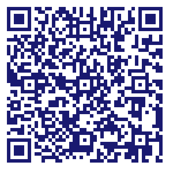 QR-Code for Sleight Advertising Inc