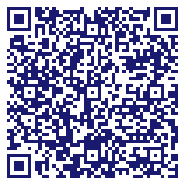 QR-Code for Sliger Sandblasting & Paint Co