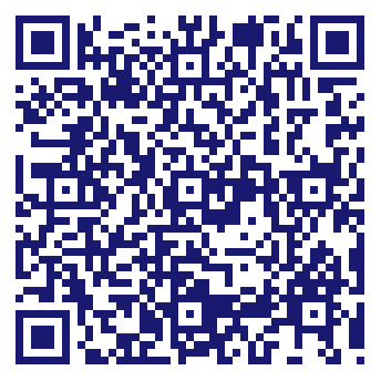 QR-Code for Slim Buttes Lutheran Church