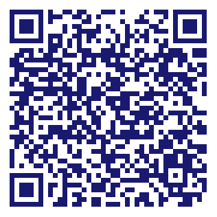 QR-Code for Sloan Medical Clinic