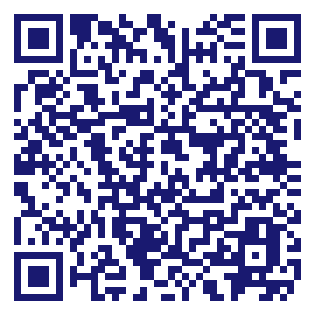 QR-Code for Slocum Roofing Llc