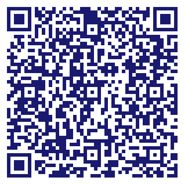 QR-Code for Sloop Sales & Hooks Repair