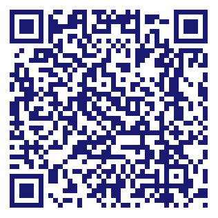 QR-Code for Smackover Pump Co