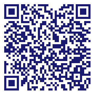 QR-Code for Small Dreamers Inc
