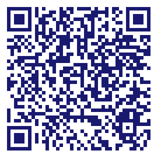 QR-Code for Small Farms Inc