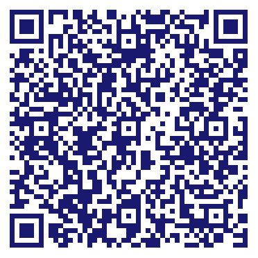 QR-Code for Small Miracles Child Dev Ctr