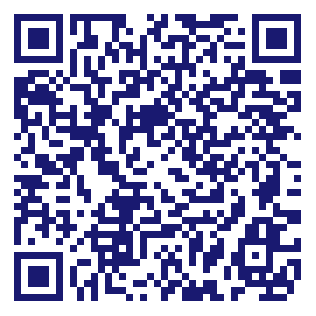 QR-Code for Small World Cuisine