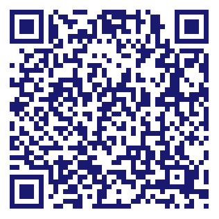 QR-Code for Smalley Monument Co