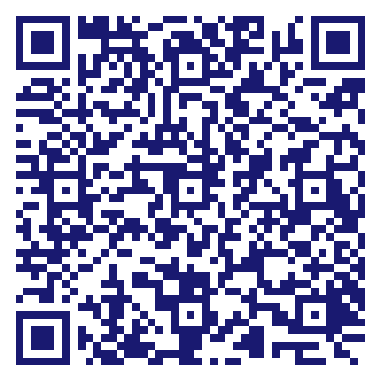 QR-Code for Smalley Sanitation Inc