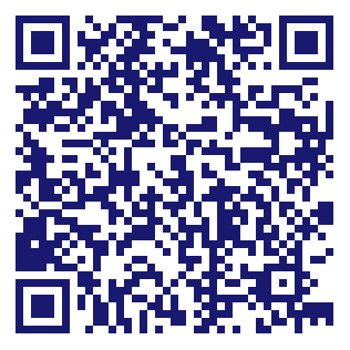 QR-Code for Smalls Service