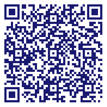 QR-Code for Smart Builder Solutions