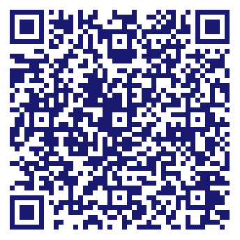 QR-Code for Smart Business Web Solution