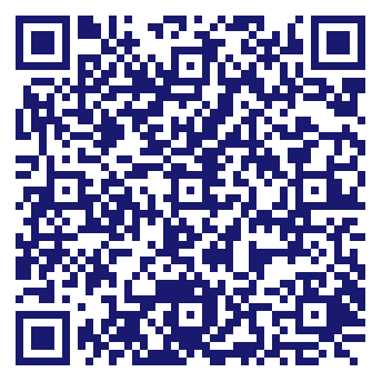 QR-Code for Smart Care Exteriors, LLC