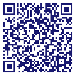 QR-Code for Smart Choice Auto