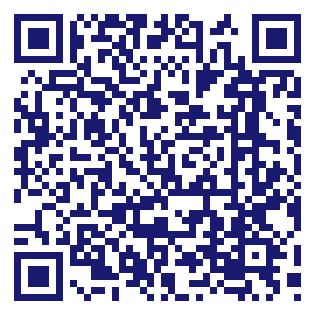 QR-Code for Smart Growth Labs
