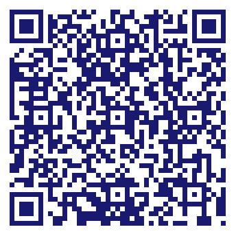 QR-Code for Smart Mobile Solutions