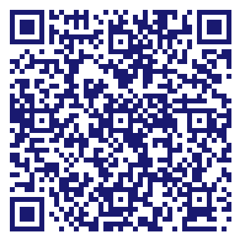QR-Code for Smart Printing Las Vegas