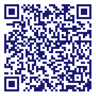 QR-Code for Smart SEO Phoenix