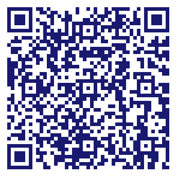 QR-Code for SmartStop Self Storage