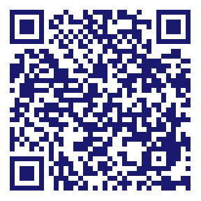 QR-Code for Smc-3