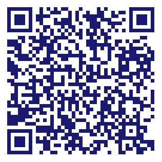 QR-Code for Smc Distribution