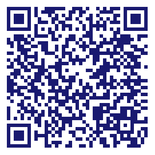 QR-Code for Smell Cleaning Svc