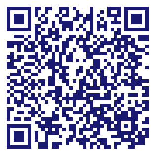 QR-Code for Smetana Co