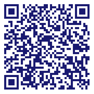 QR-Code for Smi Steel Products