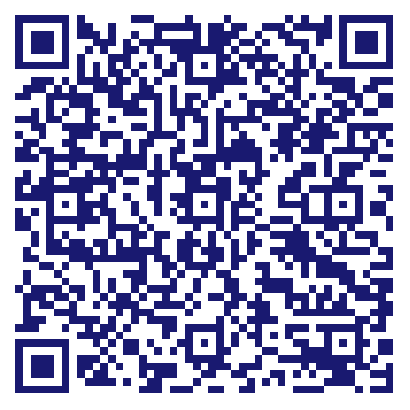 QR-Code for Smile Care Family & Cosmetic Dentistry