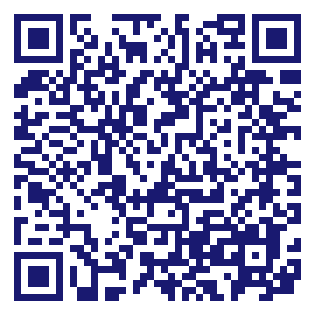 QR-Code for Smile Zone