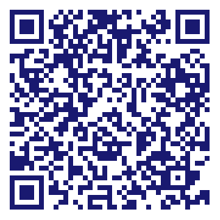 QR-Code for Smiles for Families