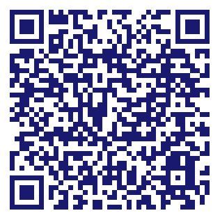 QR-Code for Smilestogophotobooth