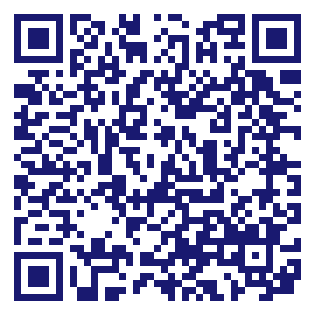 QR-Code for Smith Auto