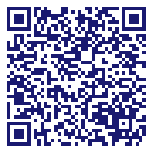 QR-Code for Smith Brothers
