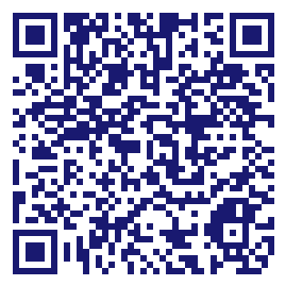 QR-Code for Smith Cattle Co