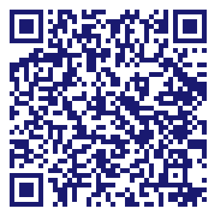 QR-Code for Smith Citgo Station